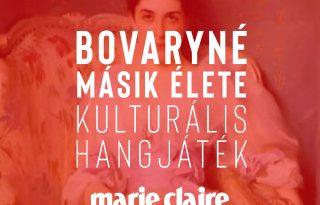 Podcast: Bovaryné és a Trianon