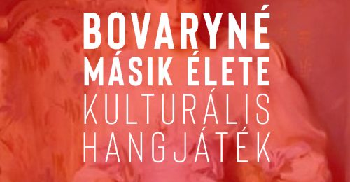 Podcast: Bovaryné őszinte