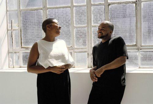 Háromszoros Grammy-díjasként tér vissza a Müpába Cécile McLorin Salvant