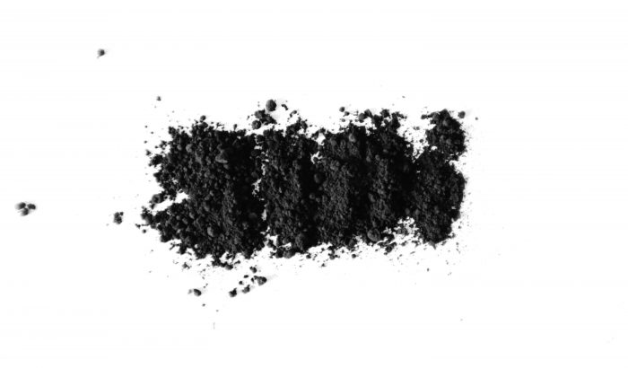 Mire jó az aktív szén? És mire nem?