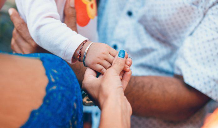 Célegyenesben a védőoltás az egyik legutálatosabb óvodai fertőzés ellen