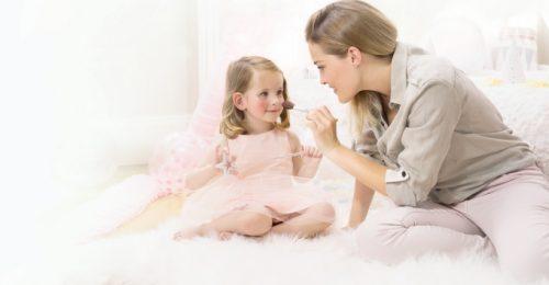 Atópiás dermatitisz: megelőzés és kiváltó tényezők