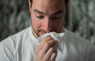 Meglepő dolgok, amik cukorbetegséghez vezethetnek