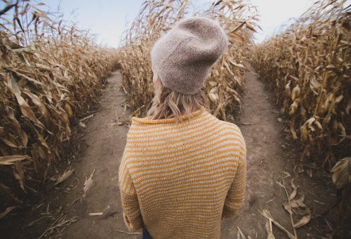 Hogyan hozzunk jó döntést 7 egyszerű lépésben?