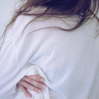 Testsemlegesség vagy pozitív testkép: hogyan gondolkodjunk magunkról?