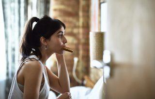 Melyik szénhidrát segít a diétában?