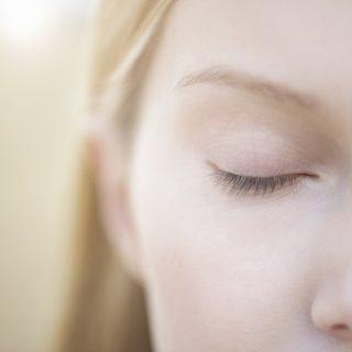 3 egyszerű, mégis profi eszköz a napi bőrápoló rutinodhoz