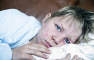 A kanyaró törli az immunrendszer emlékezetét