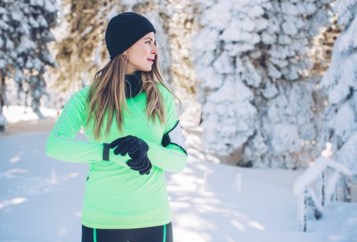 4+1 tipp, hogy ősszel se vesszen ködbe a motivációd