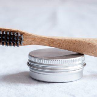 Az ökotudatos fogápolás lépései