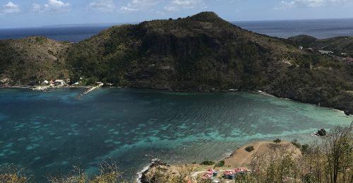 Világgá mentünk: Martinique és Dominica mesés öblei