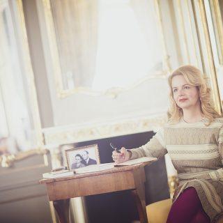 Bovaryné másik élete – indul új podcast-sorozatunk