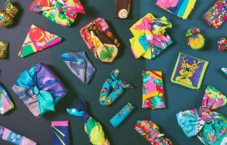 Itt a világ legcukibb Mikulás-kollekciója szépségmániásoknak