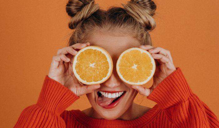 Ezekre használhatjuk a narancshéjat!