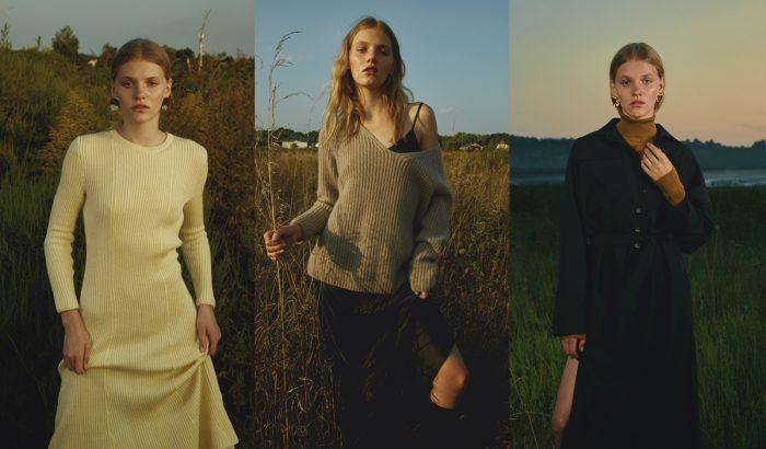 Ilyen márka kell a nőknek egy stylist és egy divatkereskedelmi szakember szerint