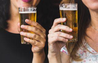 Tényleg jó a hajnak a sörsampon?