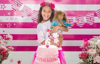 A lányok tényleg a rózsaszínt szeretik jobban?