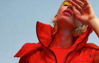 Új divattervező vezeti ezentúl a Cukovy márkát