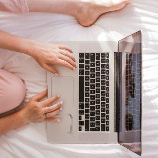 Nemsokára interneten keresztül is megérinthetjük egymást