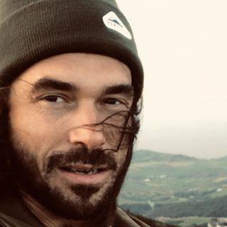 """""""Akik jelölve vannak, már nyertek"""" – interjú Szendrő Péterrel, a Highlights of Hungary kurátorával"""