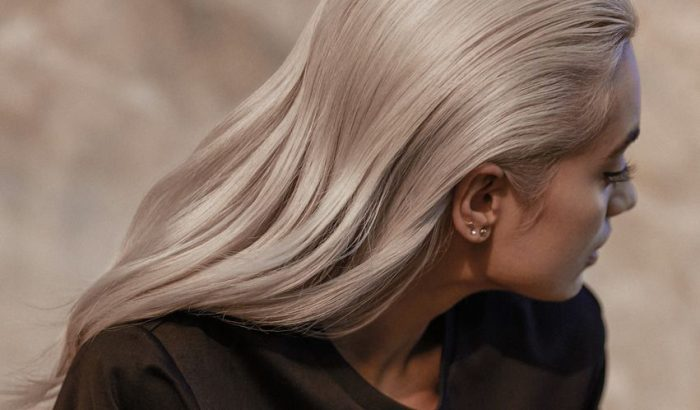 A legütősebb hajfénykezelés már Magyarországra is megérkezett
