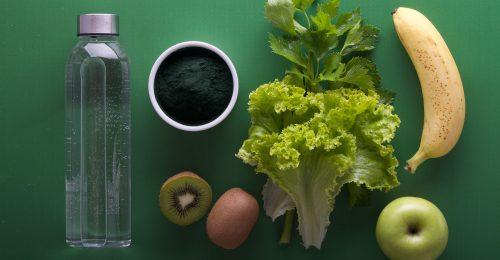 Az évtized 5 legnagyobb wellness-mítosza