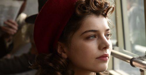 Összhang: új magyar filmek felirattal akadálymentesítve az Urániában