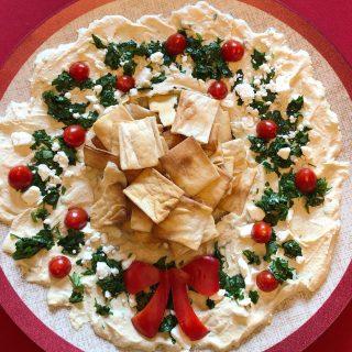 Mivel kúráljuk a karácsonyi vacsorával túlterhelt hasunkat?