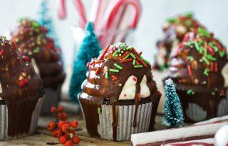 Karácsonyi depresszió? Kerüljük a cukrot!