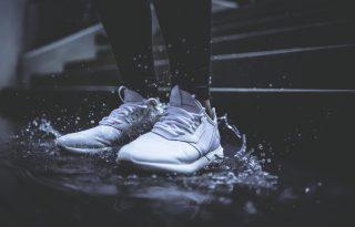 4 cipőfűzési technika, amitől jobban futunk