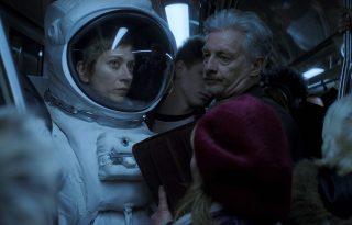 Ez a magyar film kapott meghívást a következő nemzetközi filmfesztiválra