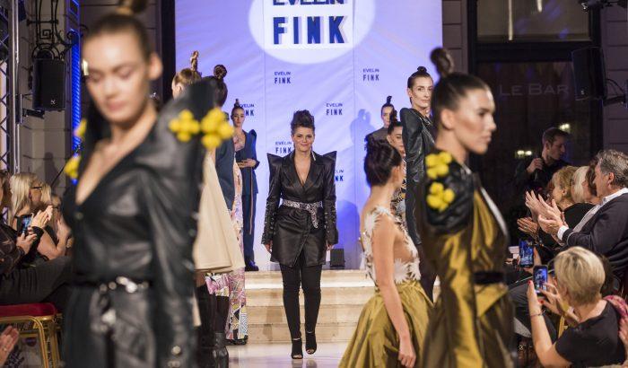 Evelin Fink 2020-as kollekciója