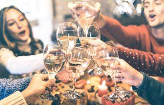 Mozdulj ki a boros komfortzónádból!