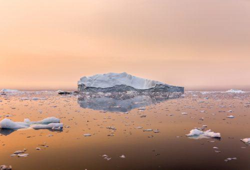 Rendkívül meleg évtizedet zárunk, gyorsulnak a változások