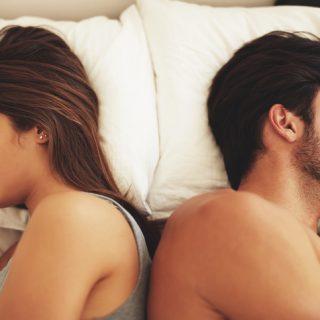 Minden hetedik házaspár küzd a meddőséggel