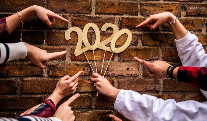 Mit hoz 2020? Éves horoszkóp