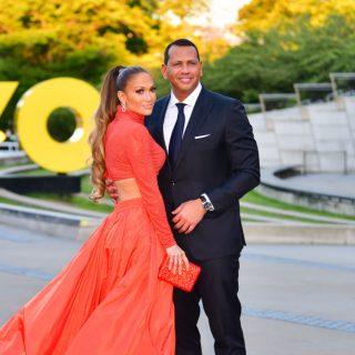Jennifer Lopez elárulta párkapcsolatának titkát