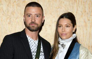 Justin Timberlake nyilvános bocsánatkéréssel törte meg a csendet