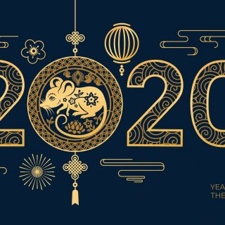 2020 a Patkány éve, de mit is jelent ez a kínai horoszkóp szerint?