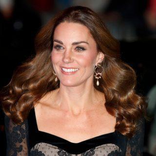 Vilmos herceg elárulta Katalin hercegné titkos szenvedélyét