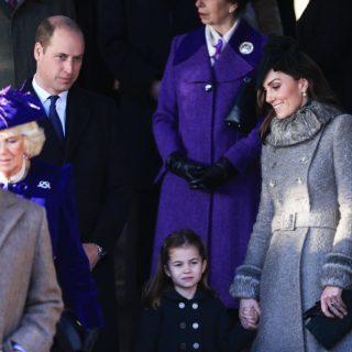 8 érdekes tény, amit 2019-ben a brit királyi családról megtudhattunk