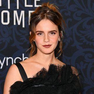 Emma Watson és a Harry Potter stábja újra összeállt