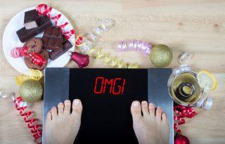 Hogyan ne zárd plusz kilókkal a karácsonyt?