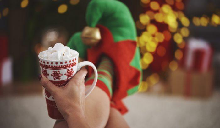 Hogyan ússzuk meg a felkúszó plusz kilókat a karácsonyi ünnepek alatt?