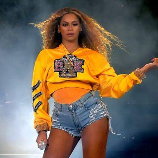 Beyoncé ingyenes koronavírus-szűrést indít szülővárosában