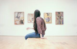 A kiállítások és komolyzenei koncertek meghosszabbítják az életet