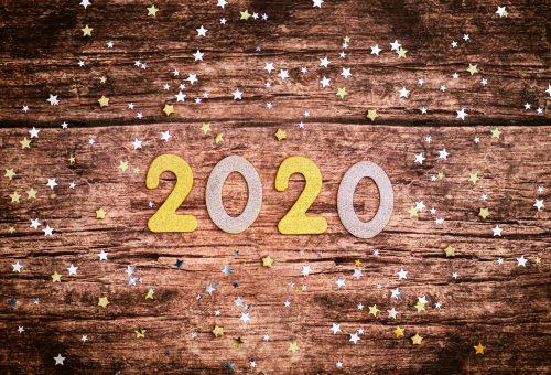 Milyen újévi fogadalmat tegyenek az egyes csillagjegyek?