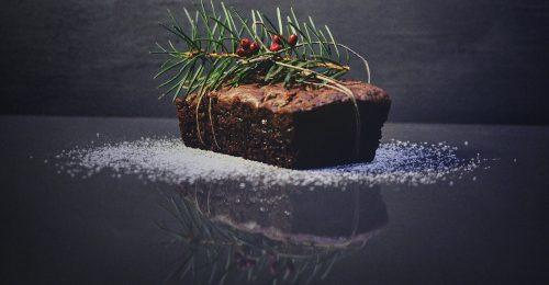 Milyen karácsonyi süti illik az egyes csillagjegyekhez?