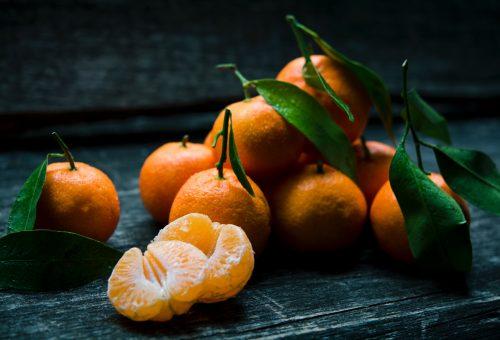 Mandarin, tangerin vagy klementin? Mindegy, csak együnk sokat!