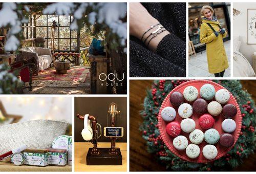 8 tuti ajándéktipp karácsonyra